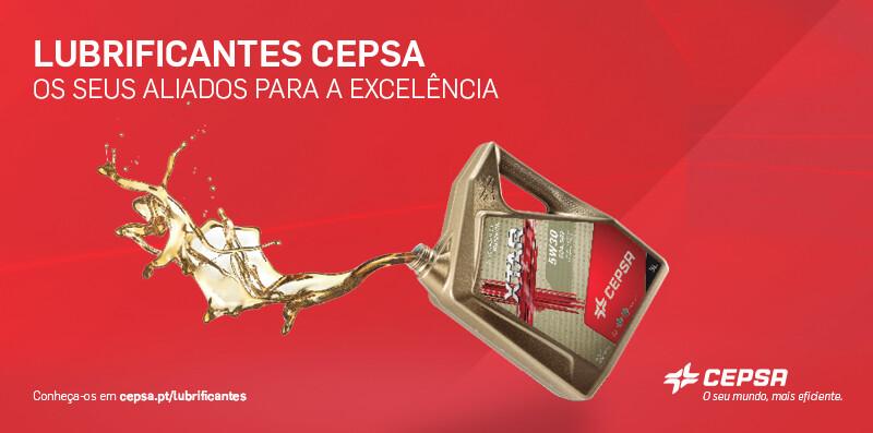 CEPSA_Lubrificantes_800[2]