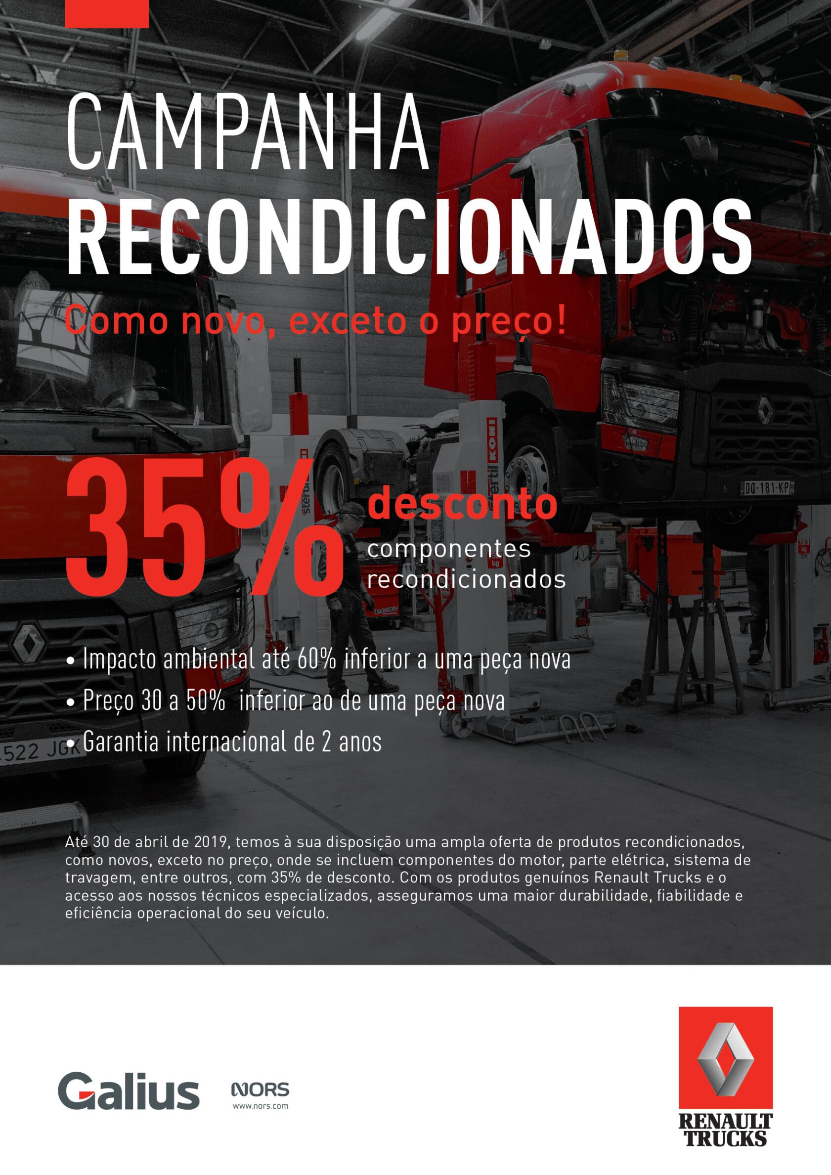 Campanha recondicionados-01