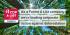 Forest A List Social