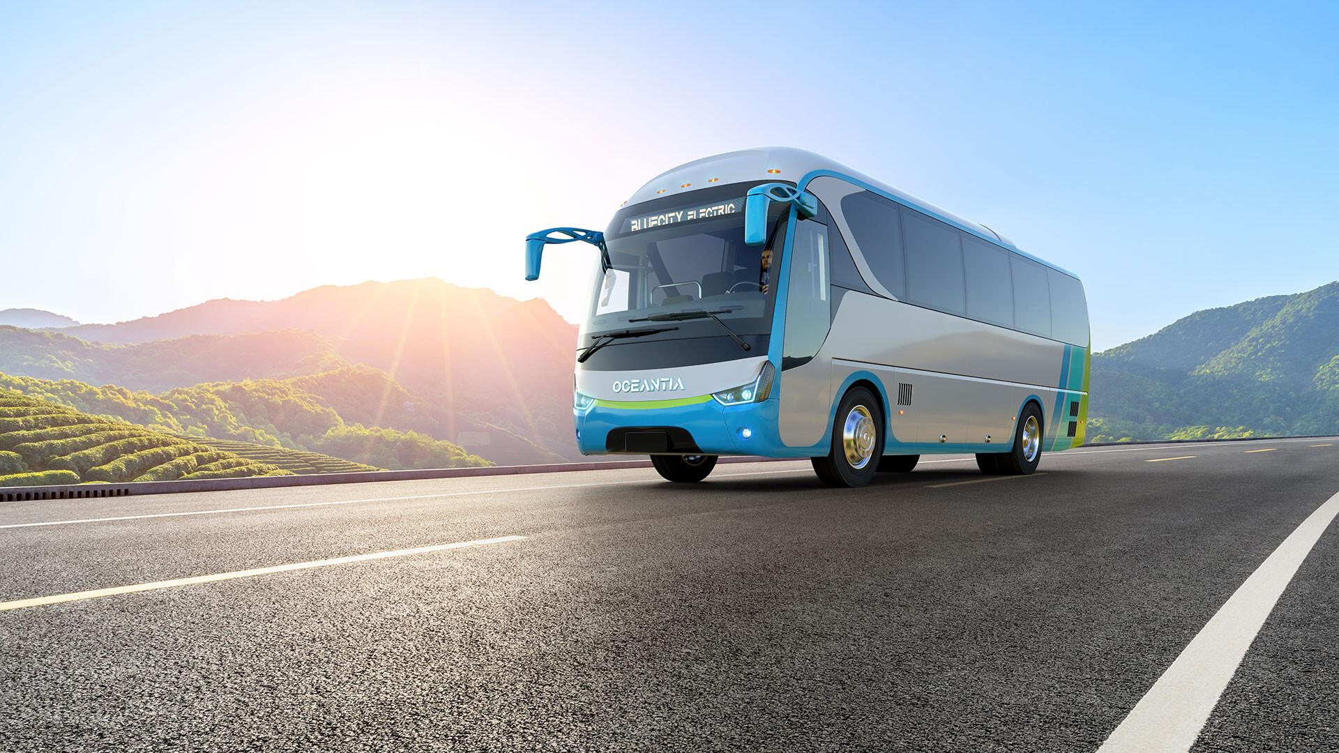 Autocarros_Eletricos_Oceantia_BlueCity_Intercity_1