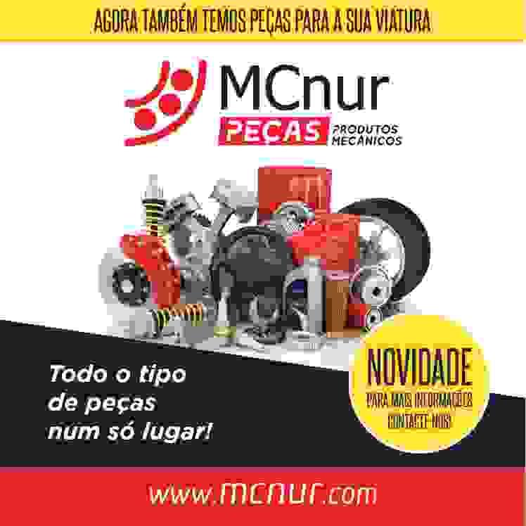 Pecas_MCnur