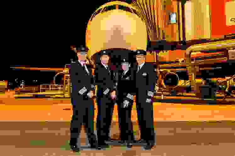 British Airways_Boeing 767 (5)
