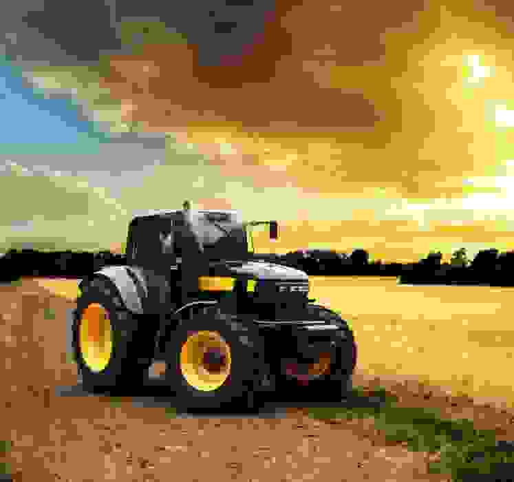 Continental_pp_Tires_Agriculture