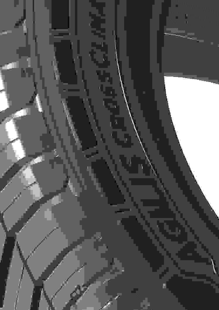 Michelin-Agilis-CC_7