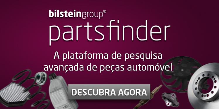 bilsteingroup partsfinder