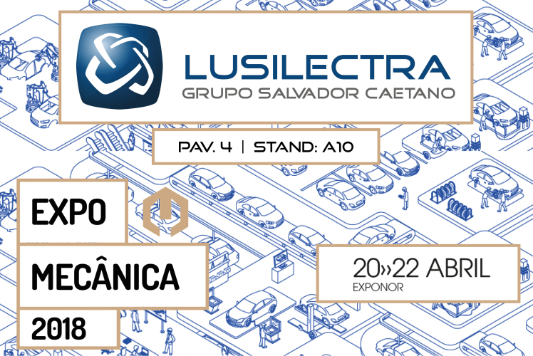 Lusi Exponor