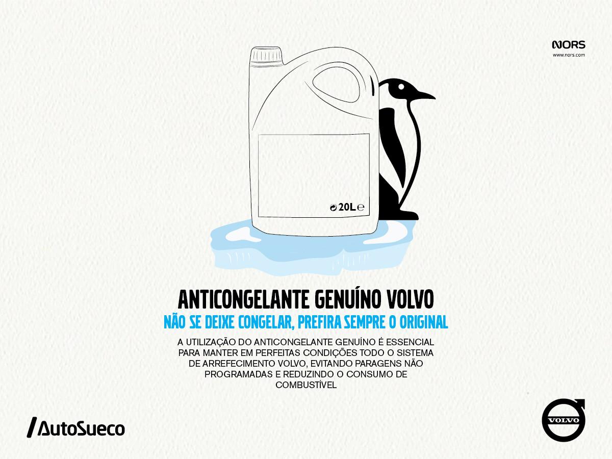 Campanha genuínos_post facebook_1200x900px-02