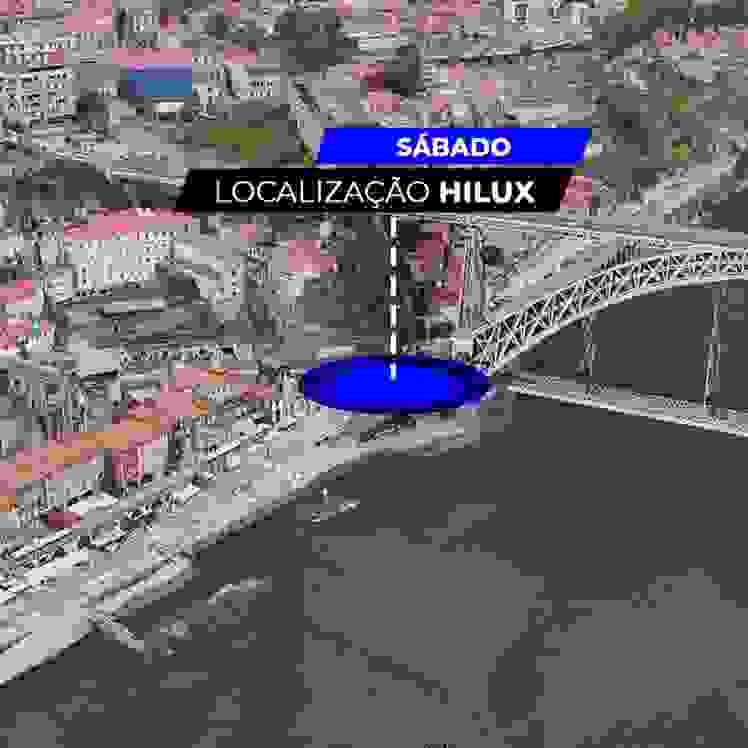 Local Hilux_Sabado 11 maio