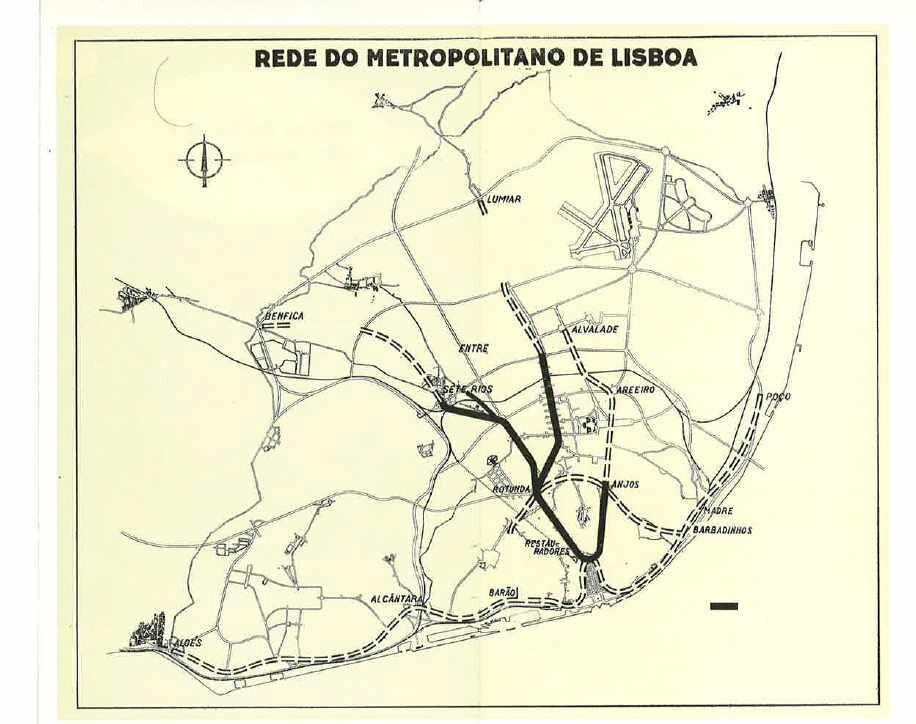 metroLisboa