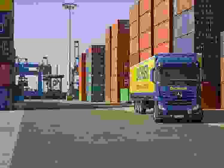 Dachser_Air_and_Sea_Logistics