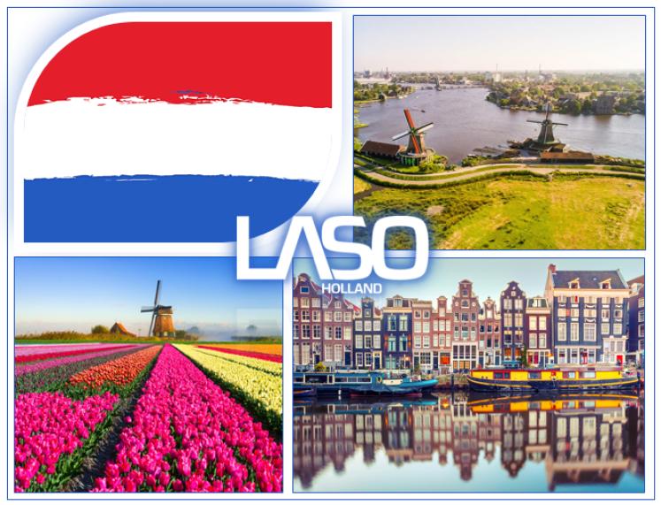 LASO_HOLLAND