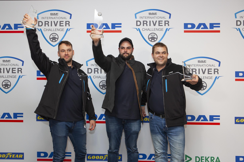 DAF-driver-challenge-2019-top-3