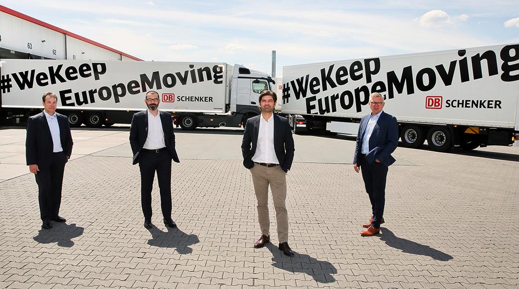 #WeKeepEuropeMoving2