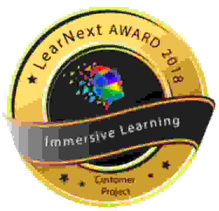 Immersive Learning Award 2018_[MAM-49366]