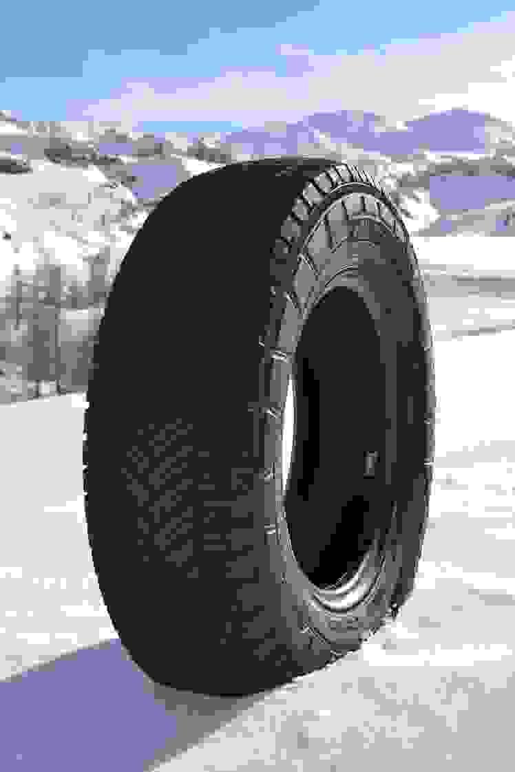 Michelin-Agilis-CC_1