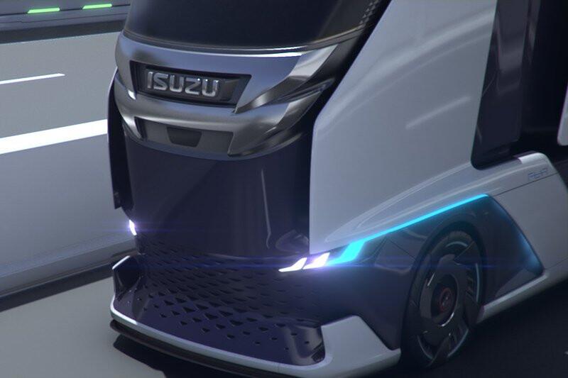 isuzu2