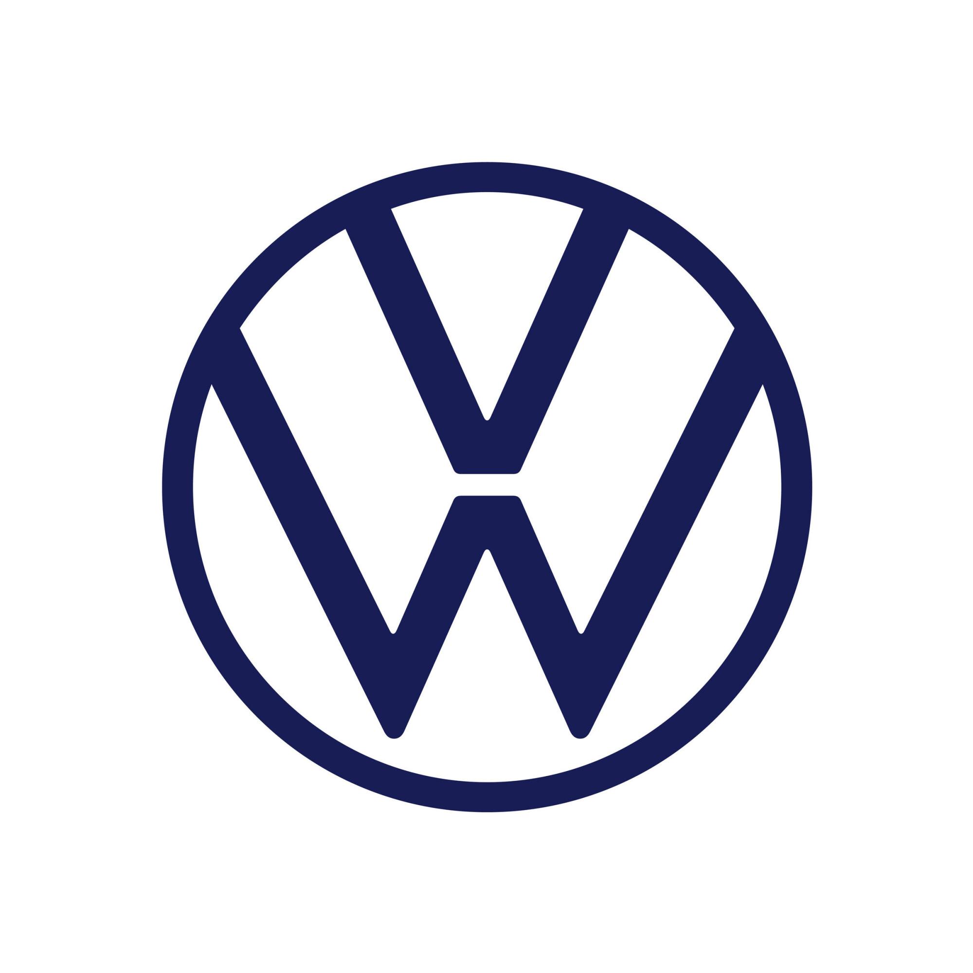 Volkswagen_novo logo_03
