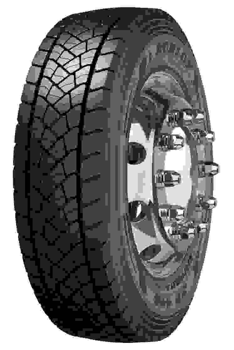 879050_Dunlop SP 446215-75R17.5_3-4 view_DLP on top
