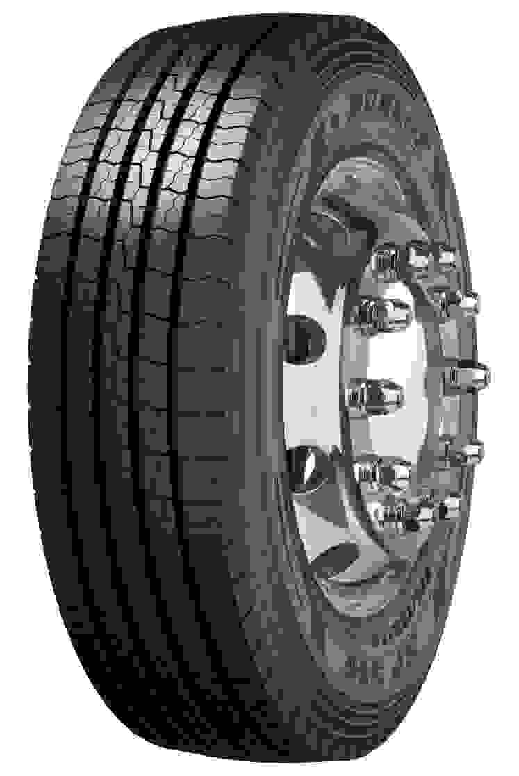 879045_Dunlop SP 346215-75R17.5_3-4 view_DLP on top