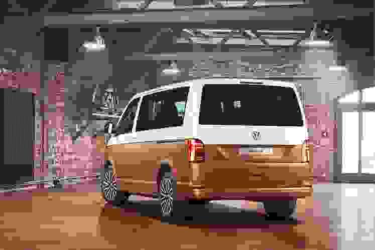 Nova Volkswagen Transporter_02