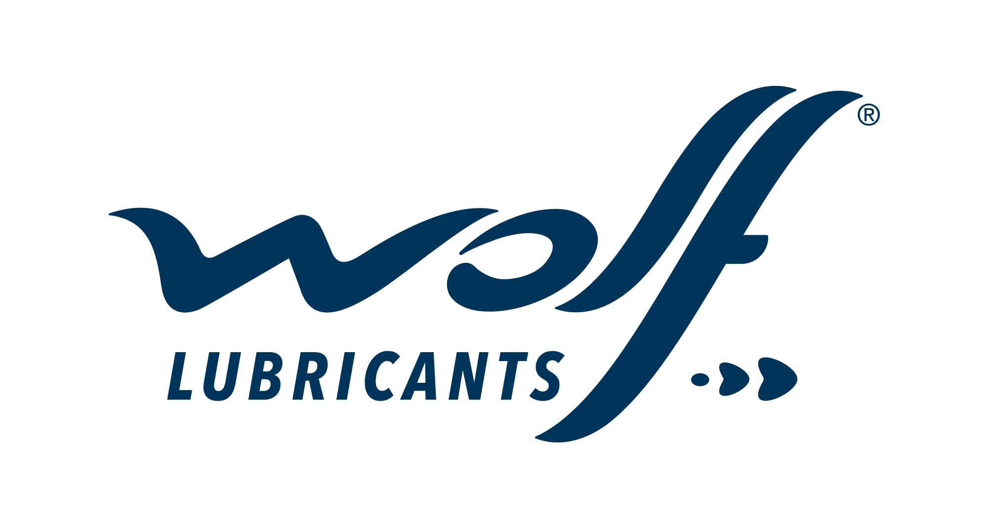 Logo_Wolf lubricants_blue_PNG (2)