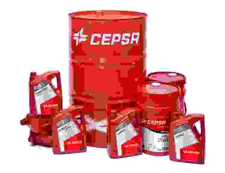 CEPSA_Agricola_BR