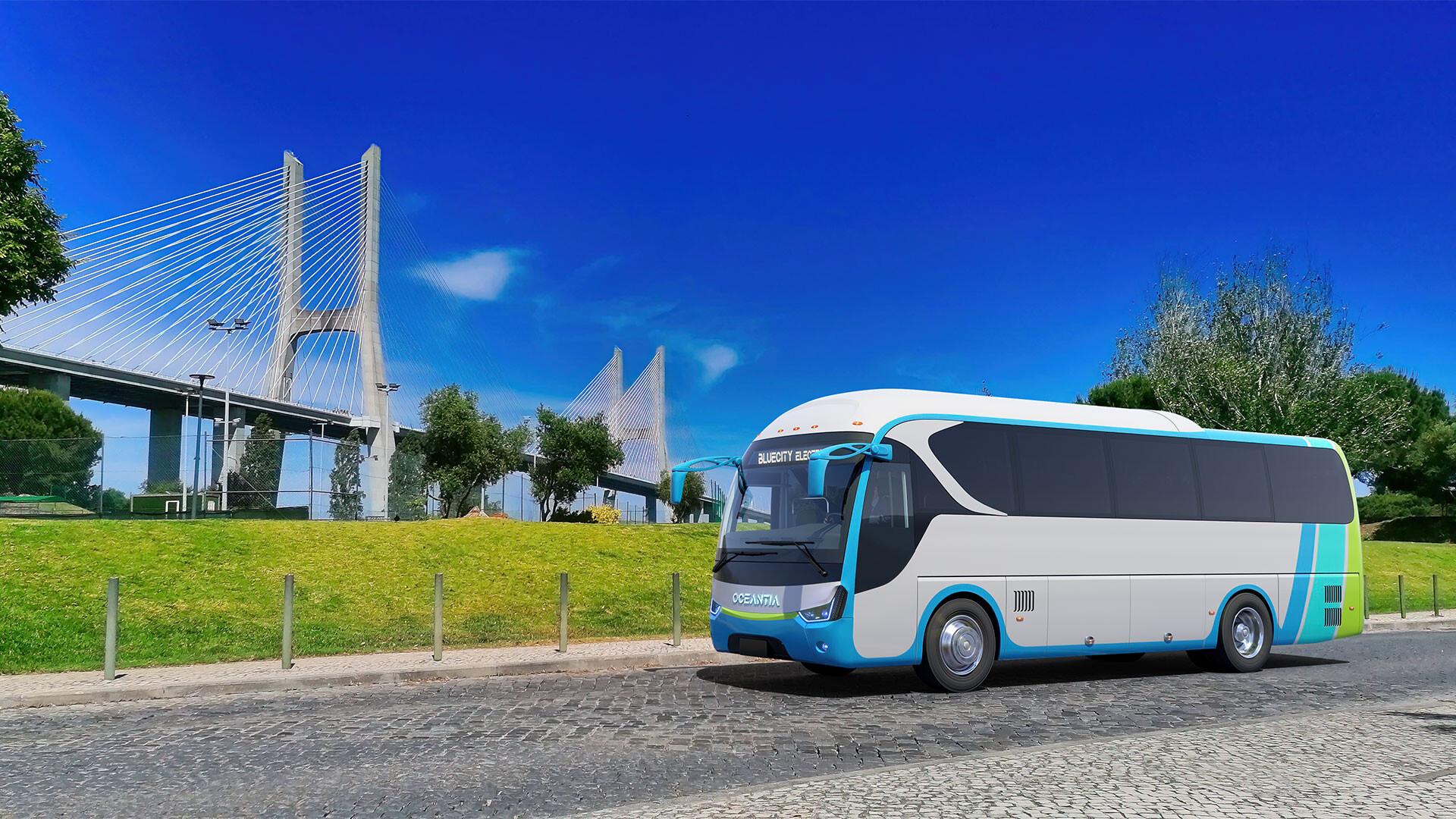 Autocarros_Eletricos_Oceantia_BlueCity_Intercity_3