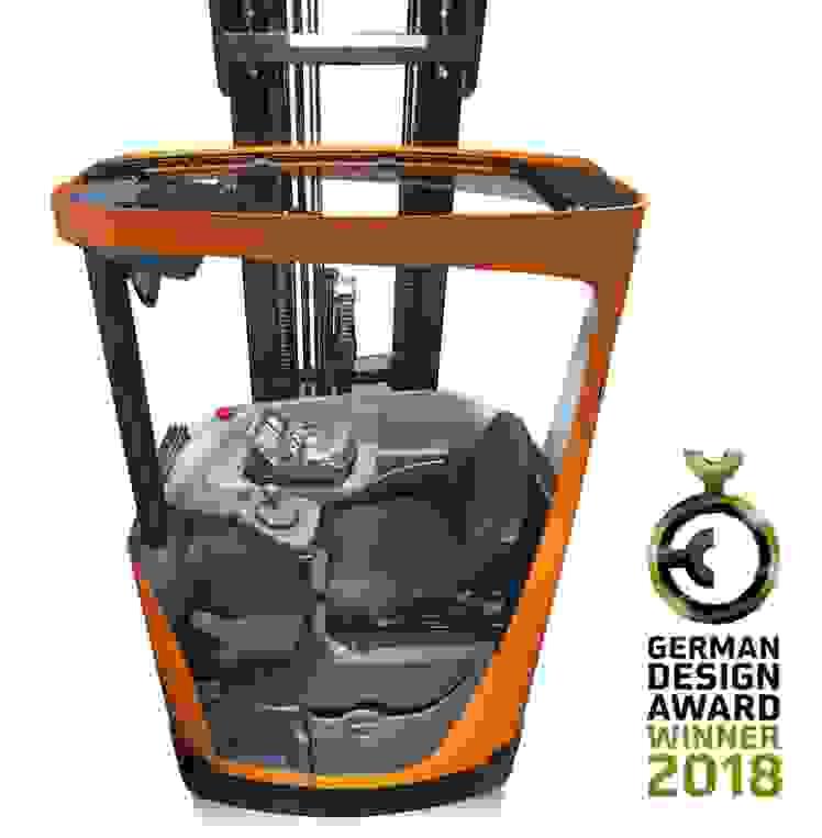 GermanDesignAwardReflex02