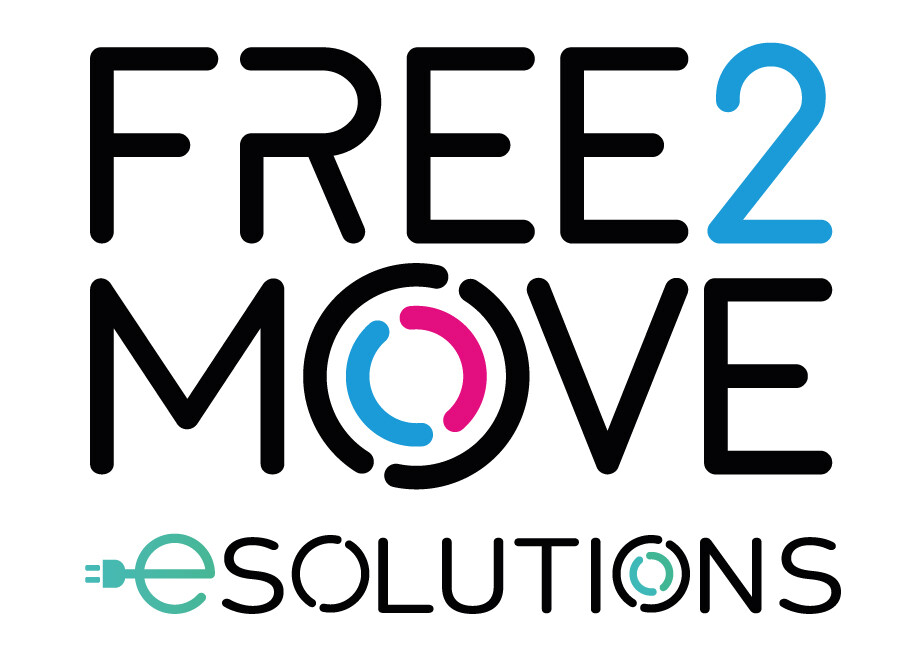 FREE2MOVE_ESOLUTIONS