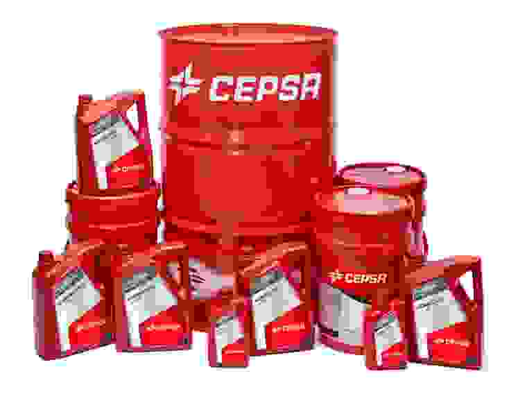 CEPSA_Industria_BR