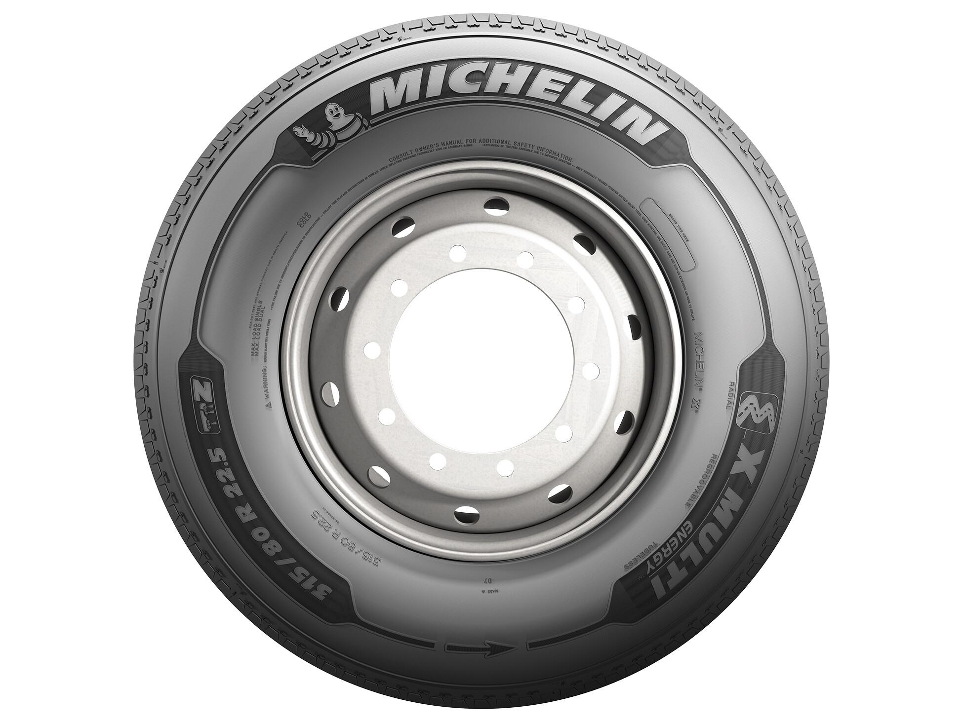 MICHELIN-X-Multi-Energy_6