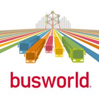 busworld_logo_3532