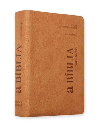 a-biblia-para-todos-edicao-interconfessional-creme