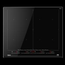 IZF 68700 MST