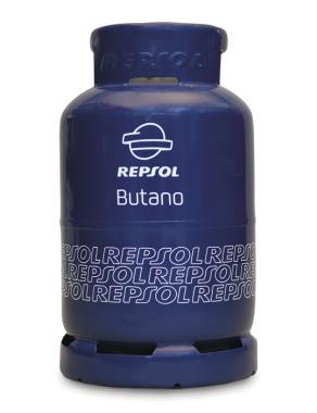 butano 12.5 - small
