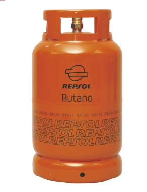 butano 13 - small