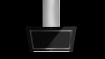 DLV 998