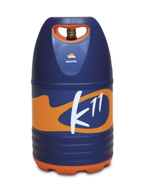 k11 - small