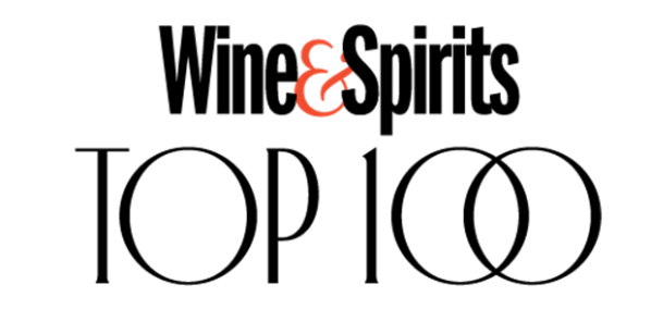 Anselmo Mendes Top 100 Wineries 2021 - Wine & Spirits