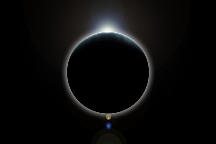 no-dia-21-de-agosto-a-lua-vai-cobrir-totalmente-o-sol