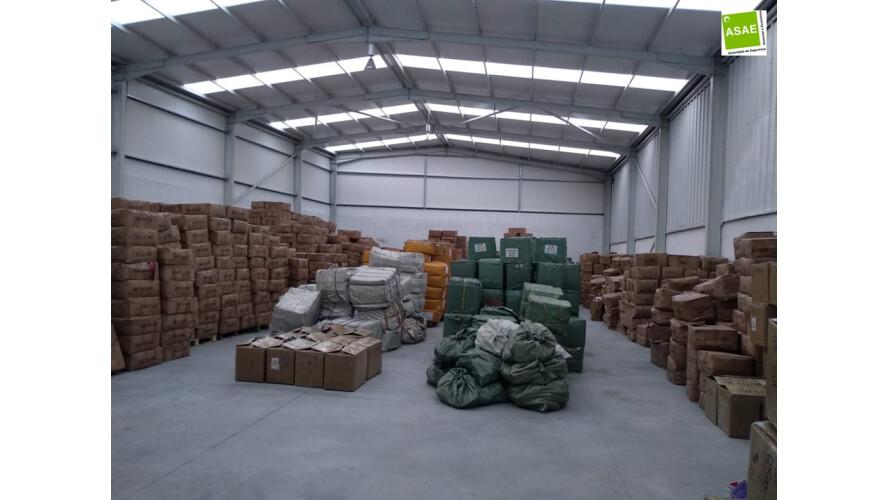 material-confiscado-em-armazens-era-contrafeito
