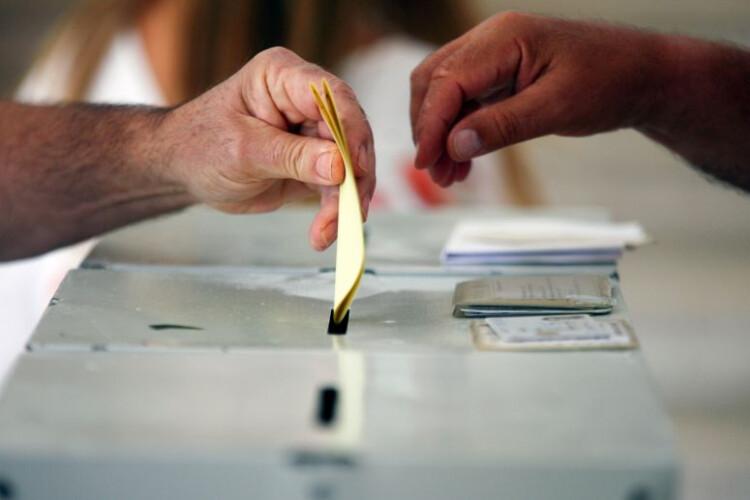 votos-em-branco-quase-duplicaram-em-20-anos-em-portugal