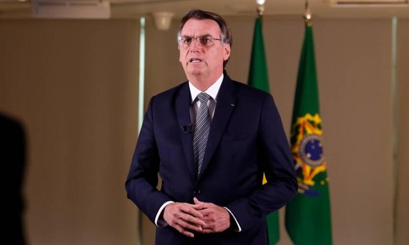g7-quis-dar-18-milhoes-para-a-amazonia-mas-brasil-rejeitou