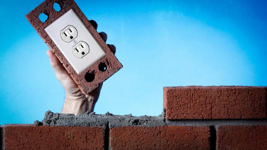 tijolo-convencional-podera-ser-transformado-em-bateria