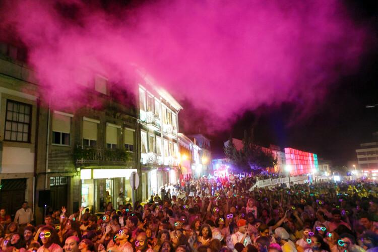 santo-tirso-a-cores-este-ano-com-festa-mega-hits