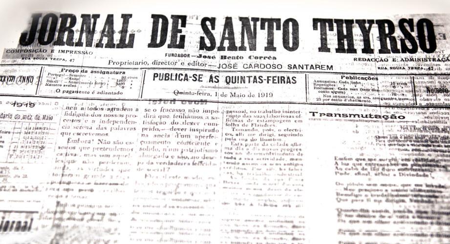 jornal-de-santo-thyrso-jornal-historico-pode-fechar