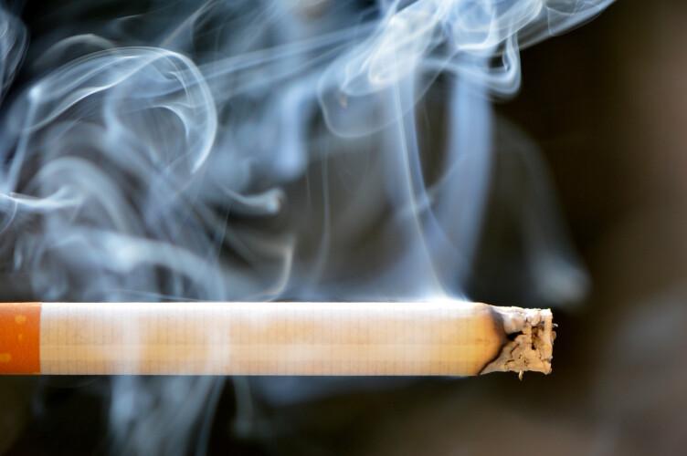 14-das-criancas-ate-aos-nove-anos-sao-expostas-ao-tabaco-em-casa