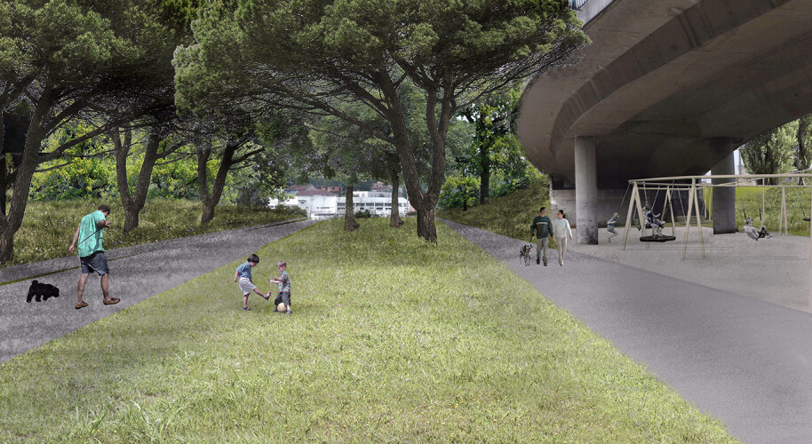 projeto-sai-do-papel-e-parque-do-verdeal-sera-uma-realidade