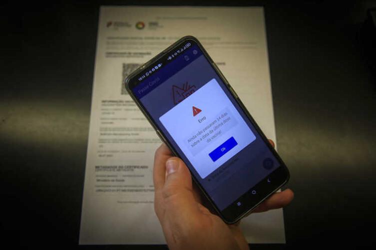 nao-e-preciso-certificado-digital-para-pagar-a-conta