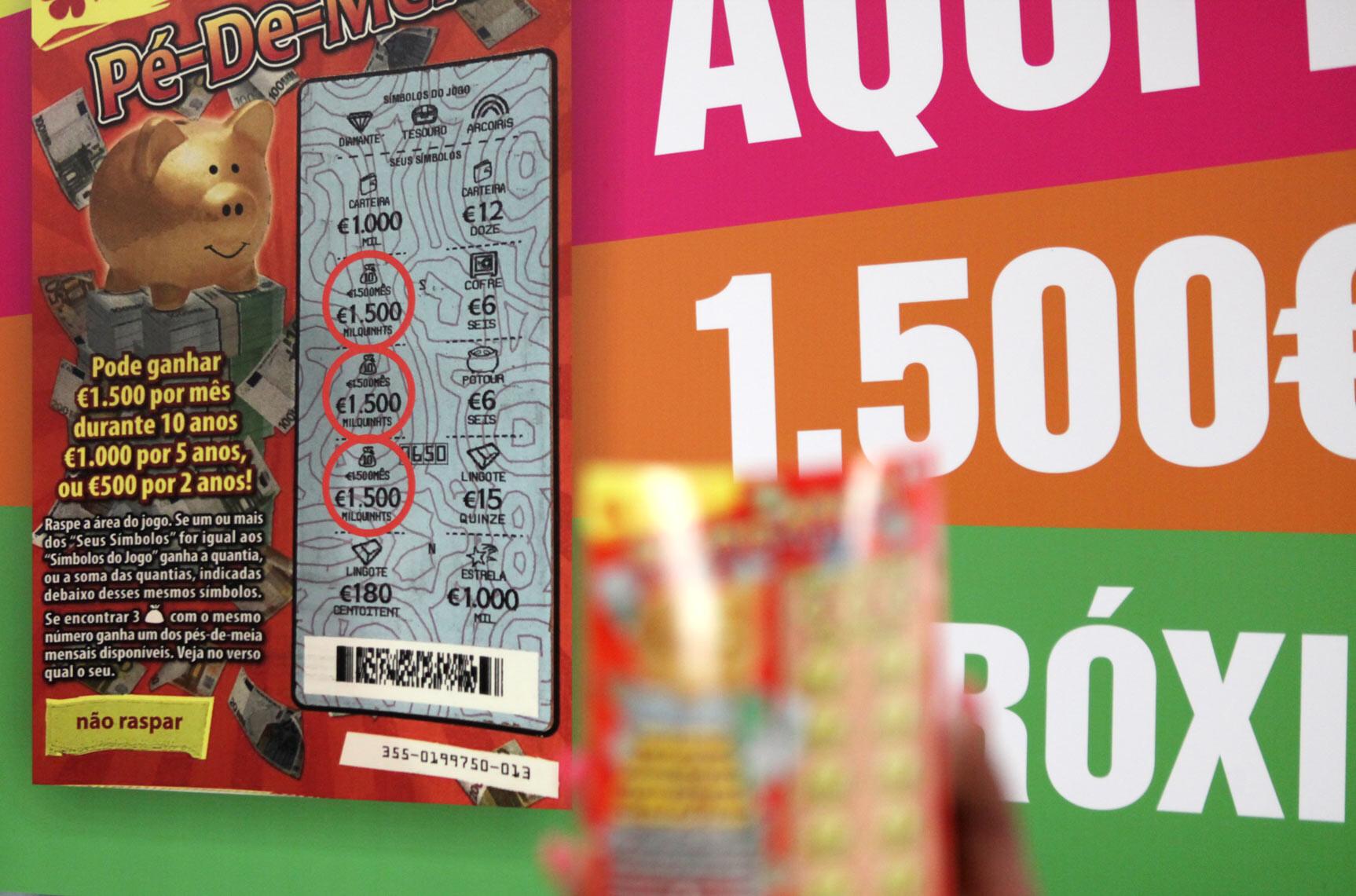 Quiosque-Jumbo---1500€